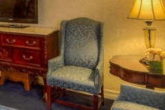buckingham-queen-room-chairs1236x617