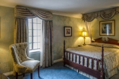 cheshire-guest-room-1236x617