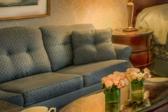 glencraig-queen-room-sofa1236x617