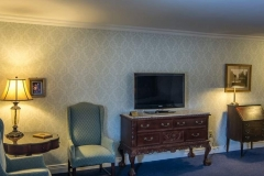 lancashire-room-amenities236x617