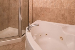 sheffield-standing-shower-jetted-tub1236x617