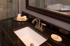 tasner-bathroom-vanity1236x617