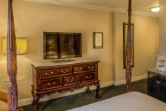 torquay-room-amenities1236x617