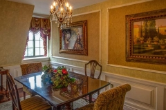 victoria-dining-room-1236x617