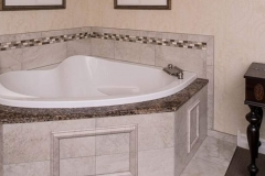 westminster-jetted-tub236x617