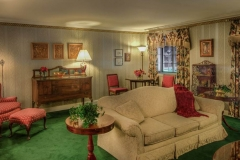 windemere-living-room-2-1236x617