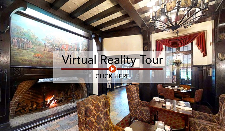 virtual reality tour click here