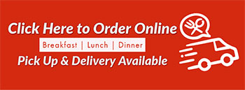 Graphic for ordering online for pickup and delivery